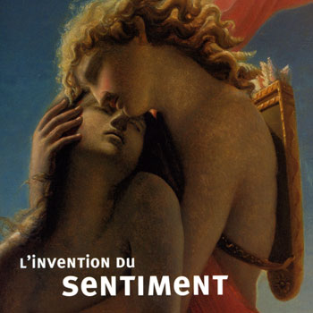 L'invention du sentiment aux sources du romantisme - Musée de la musique