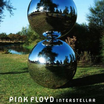 Exposition Pink Floyd Interstellar © Cité de la musique
