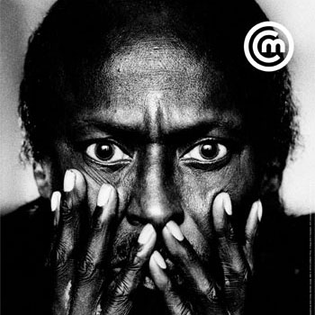 Exposition Miles Davis, Le jazz face à sa légende