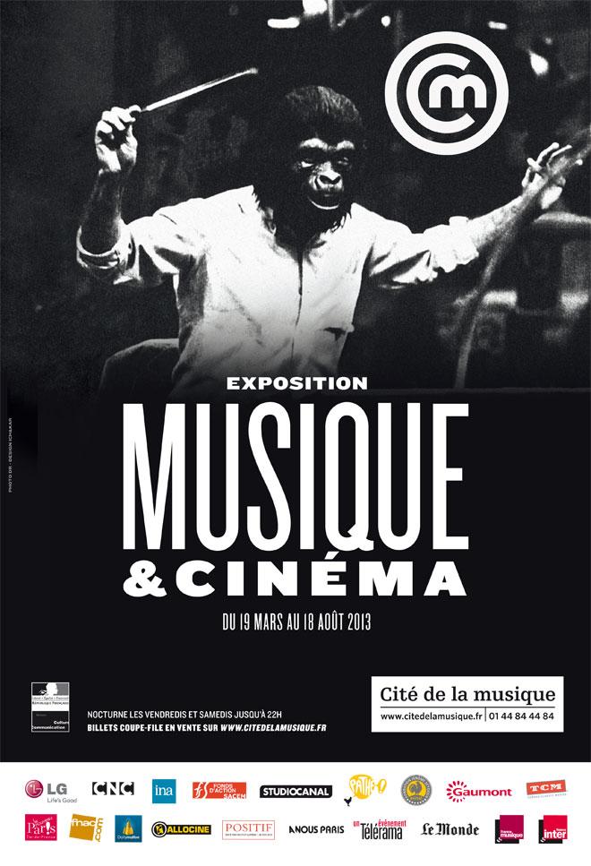 Musique & cinéma