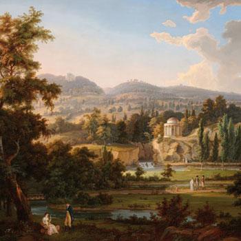 Symphonie n°45 «Les Adieux» de Joseph Haydn |