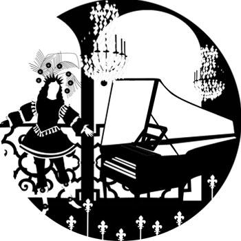 La boîte à outils: La musique de Versailles |