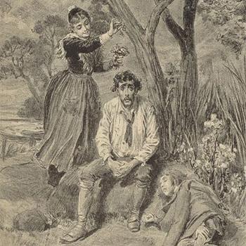 L'Arlésienne de Georges Bizet |