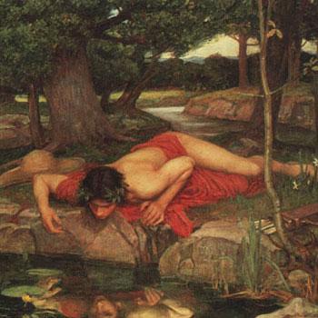 Écho et Narcisse de C. W. Gluck (2): le langage musical |