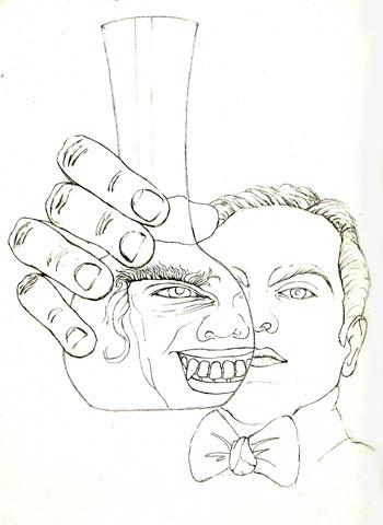 La boîte à outils: Dr Jekyll et M. Hyde |
