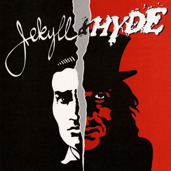 Dr Jekyll et M. Hyde, le film de John Stuart Robertson |