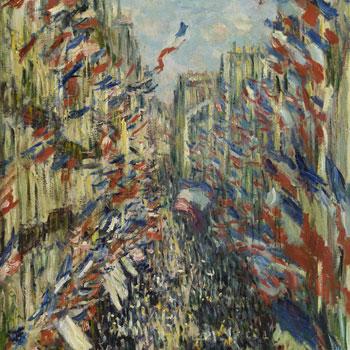 Les Illuminations op. 18 de Benjamin Britten |
