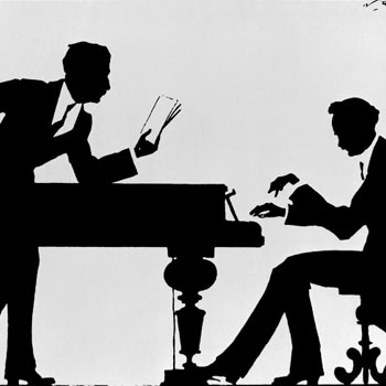 Le Bourgeois gentilhomme de Strauss |