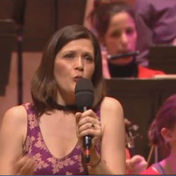 Kate Combault