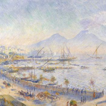 Italia, Rhapsodie pour orchestre op. 11 de Alfredo Casella |