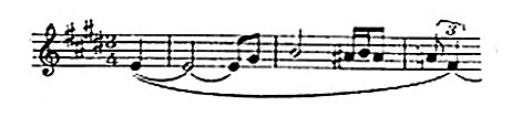 Casella 3
