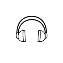 Concert audio La percussion dans tous ses éclats