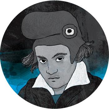La boîte à outils : La révolution Beethoven |