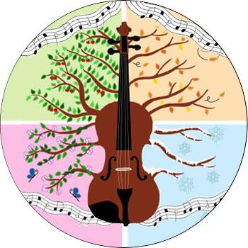 Concert participatif Les Saisons
