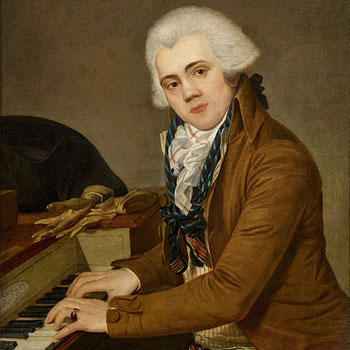 Sonate pour piano n° 21 de Beethoven |