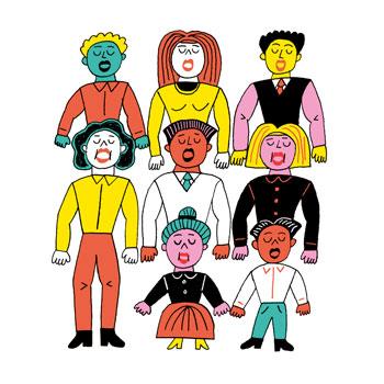 Illustration: Élisa Géhin