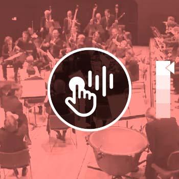 Guide d'écoute de la Symphonie n° 6 « Pastorale » (IIIe et IVe mvts) - Beethoven