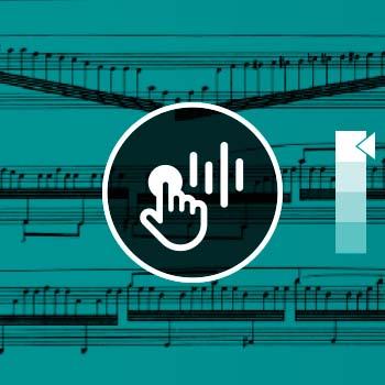 Guide d'écoute Concerto pour la main gauche de Maurice Ravel