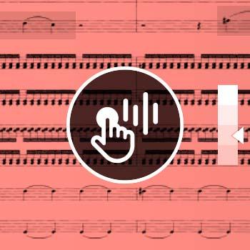 Guide d'écoute Le Chaos, introduction aux Éléments de Jean-Féry Rebel de la boîte à outils La musique de Versailles