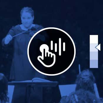 Guide d'écoute L'Apprenti sorcier : un poème raconté en musique - Dukas