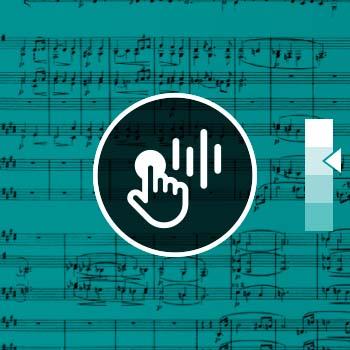Guide d'écoute Tannhäuser (ouverture)