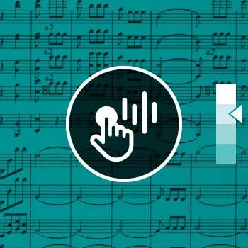 Guide d'écoute Symhonie n°5 - I. Allegro con brio de Beethoven