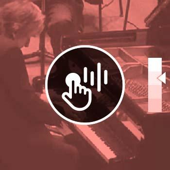 Guide d'écoute Totentanz de Franz Liszt de la boîte à outils Les grandes figures: Liszt et Berlioz
