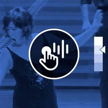 Guide d'écoute L'Orfeo de Monteverdi