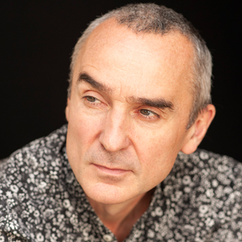 Christophe Marguet. Photo : Jérôme Prébois