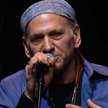 David Liebman, concert enregistré à la Cité de la musique le 19 décembre 2009 © Cité de la musique - Philharmonie de Paris