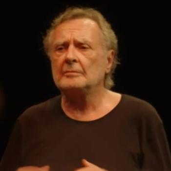 François Jeanneau, concert enregistré à la Cité de la musique le 2 septembre 2016 © Cité de la musique - Philharmonie de Paris