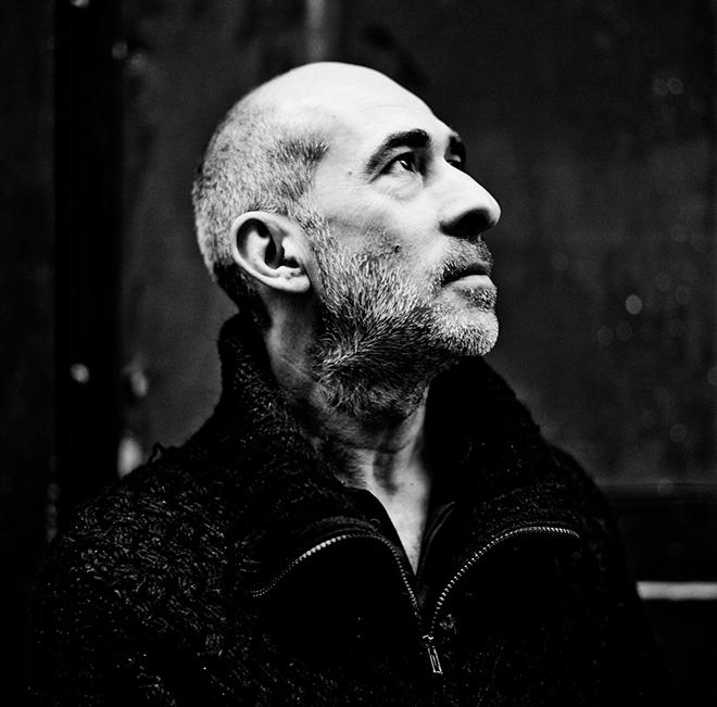 Lionel Belmondo. Photo: Yann Orhan/CC3.0