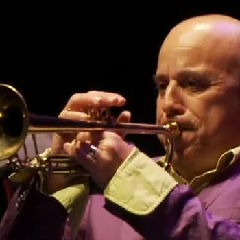 Steven Bernstein, concert enregistré à la Cité de la musique le 11 septembre 2011 © Cité de la musique - Philharmonie de Paris