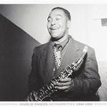 Pochette du CD Charlie Parker-Retrospective 1940-1953