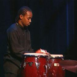 Musiques de Trinité-et-Tobago - Le calypso |
