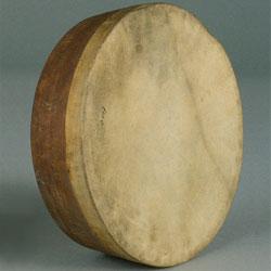 Instrument de musique - Le gaval |