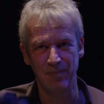 Laurent de Wilde, concert enregistré à la Cité de la musique le 8 septembre 2017 © Cité de la musique - Philharmonie de Paris