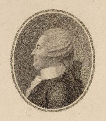 Georg Reutter © NY Public Library digital collections