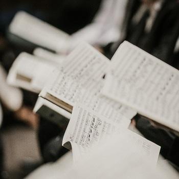Orchestre-de-Paris-by-Marco-Borggreve.jpg