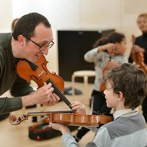 Philharmonie_Parcours-Découverte_Atelier_Week-end-thématique-Beethoven_2020_by_Gil-Lefauconnier.jpg