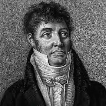 Antoine-Pierre-Augustin de Piis