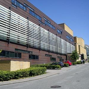 Royal Academy of Music, Aarhus/Aalborg