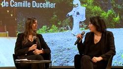 Rencontre Lucie Leguay