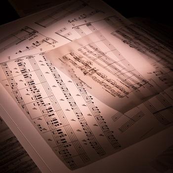 Philharmonie de Paris Après concert solistes EIC 2016