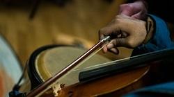 Atelier public handicapé Cité de la musique