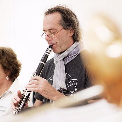 Vernissage Exposition Miles Davis - Cité de la musique-Philharmonie de Paris