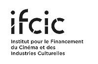 Ifcic