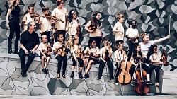 Démos 10 ans Philharmonie de Paris
