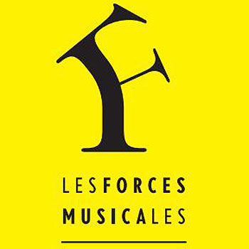 Force musicales