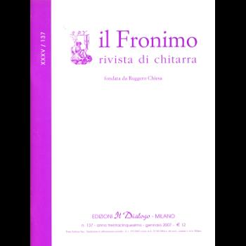 Fronimo (chitarra)